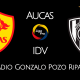 EN VIVO Aucas vs IDV vía GOL TV por la Liga Pro