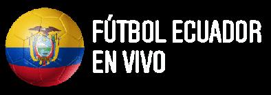 futbolecuadorenvivo.com