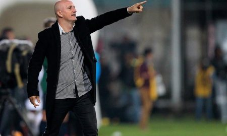 Pablo Repetto ofertas renovación temporada 2021