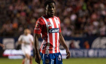 Anderson Julio