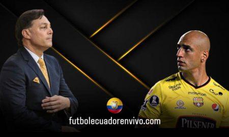 Alfaro Moreno anunció el final de la deuda de BSC con Ariel Nahuelpan
