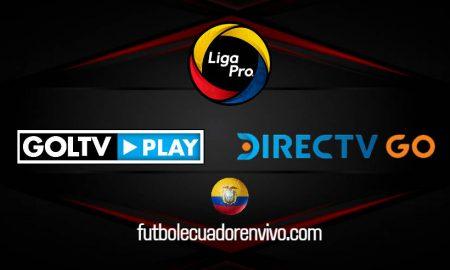 CONFIRMADO Liga PRO Serie A 2021 se transmitirá solo por DIRECTV y Gol TV Play