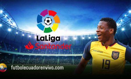 Desde España 4 equipos muestran su interés por fichar a Gonzalo Plata