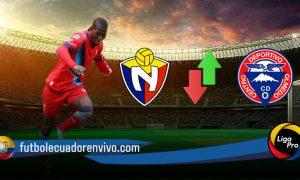 Olmedo anunció a Tito Valencia como refuerzo para la temporada 2021