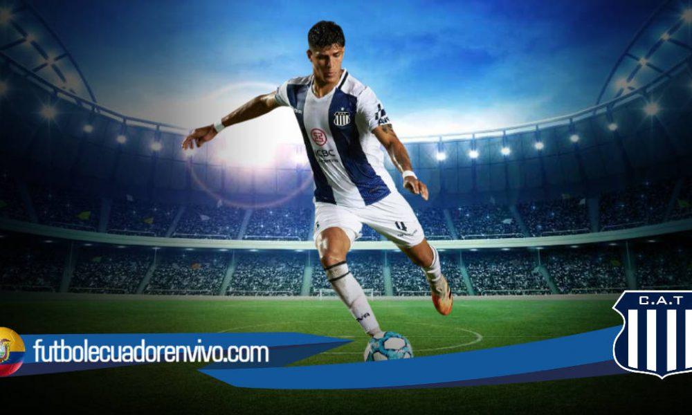 Impecable actuación de Piero Hincapié en victoria sobre Independiente de Avellaneda