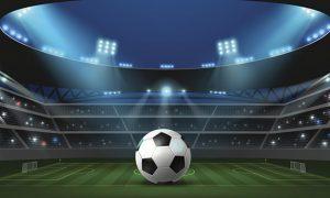 página fútbol en vivo Internet